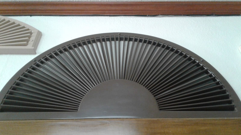 rounded window shutters